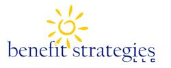 Benefit Strategies