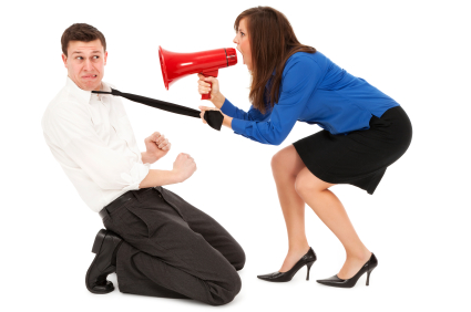 Job Abandonment: How To Terminate An Employee For Job Abandonment ...