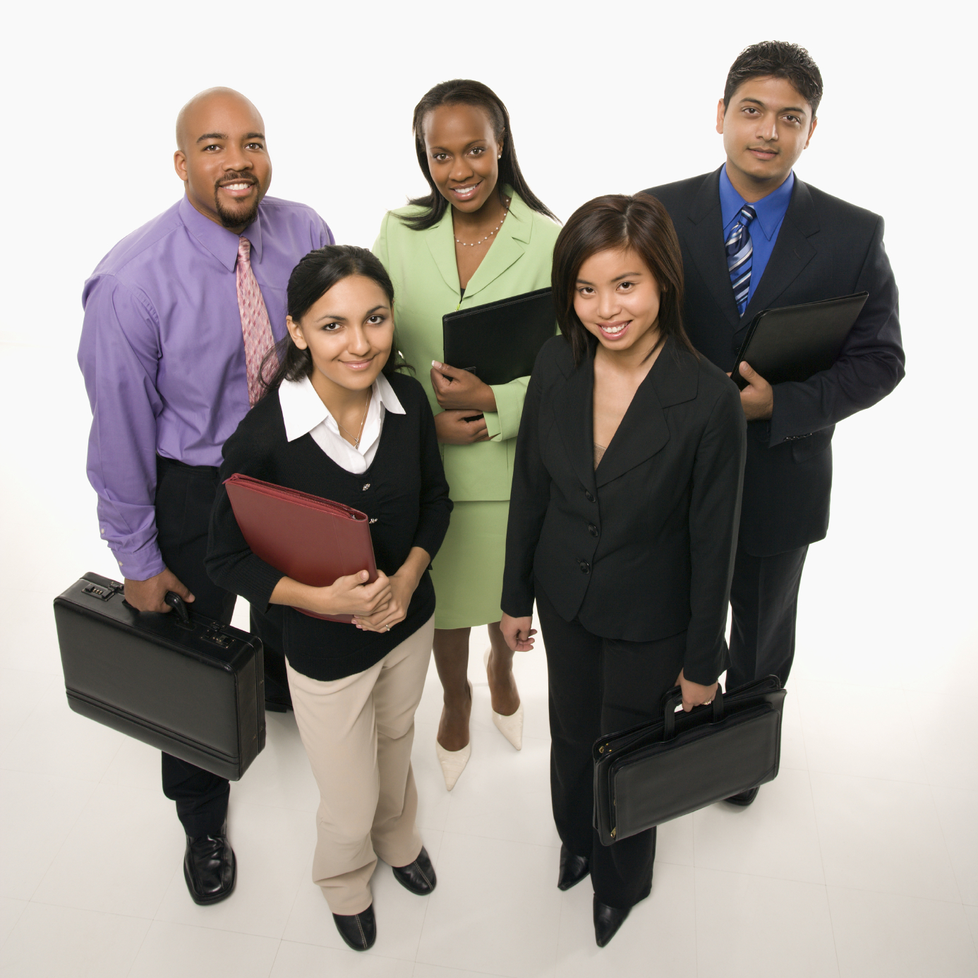 State of New Jersey Employer Compliance RE: Earned Income Tax Credit