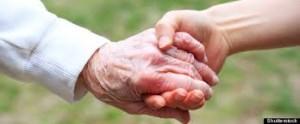 caregiver insurance