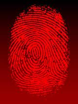 fingerprint 2