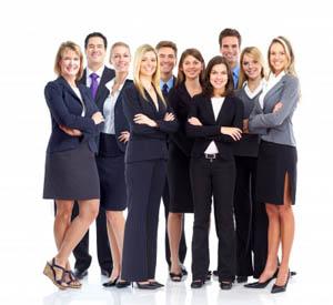 HR Support Services Boston MA