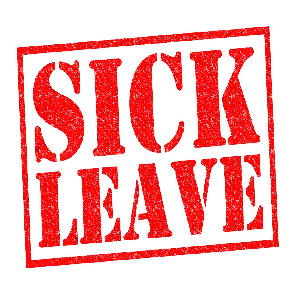 sick leave Statutory authority in 2006, san francisco voters passed the paid sick leave ordinance (pslo), becoming the first city in the united states to pass a paid sick leave law.