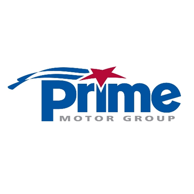Prime Motor Group >> Prime Motor Group Hr Knowledge
