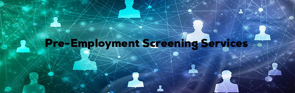 Pre-Employment-Screening-1