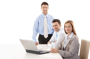 Outsourced Human Resources Rhode Island