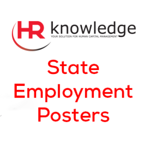 HR Posters